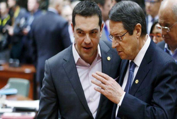 Rum yönetimi ile Yunanistan neden telaş içerisinde? - Gökhan Güler