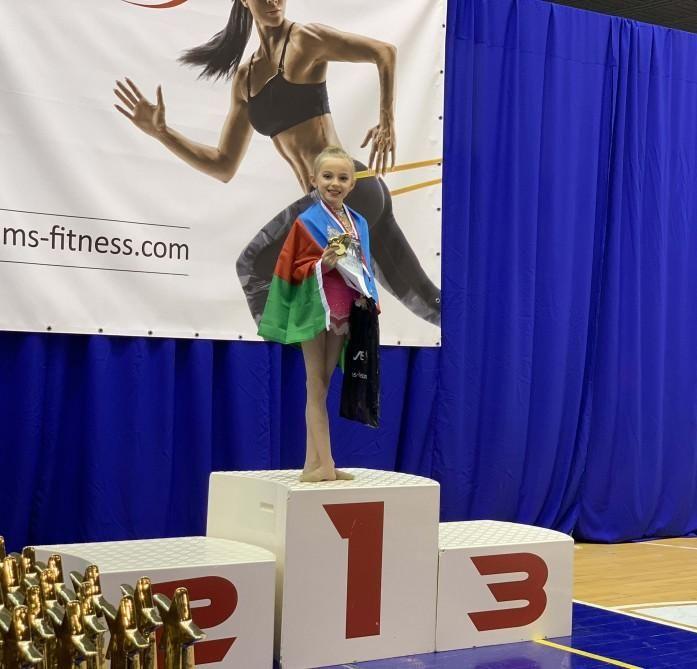 ru/news/sport/354330-azerbaydjanskaya-qimnastka-zavoevala-zolotuyu-medal-v-polshe