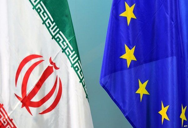 Iran-EU must form a robust mechanism for economic ties - the Expert