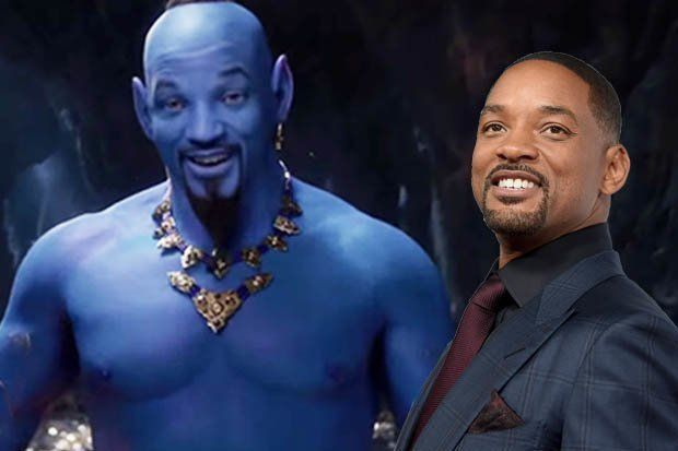 en/news/culture/354492-aladdin-trailer-will-smith-as-blue-genie-leaves-fans-baffled