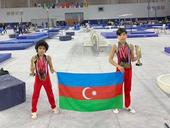 ru/news/sport/354507-yunie-azerbaydjanci-zavoevali-10-zolotix-medaley-v-ssha
