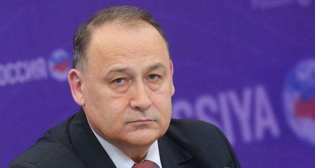 Запад заинтересован в конфликте Азербайджана и Армении