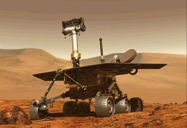 en/news/sience/354780-nasa-will-formally-abandon-mars-opportunity-mission