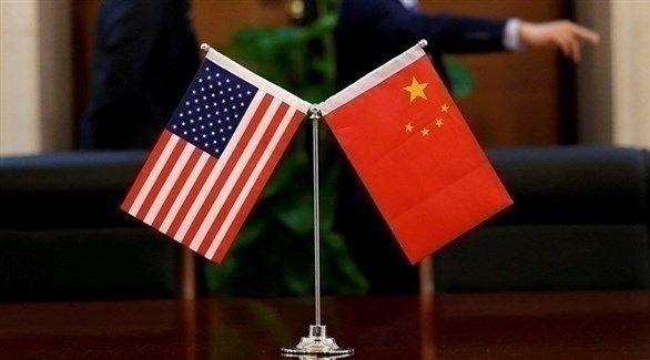 بكين: استئناف المفاوضات التجارية الأميركية الصينية