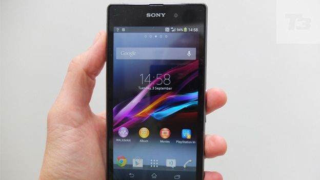 en/news/sience/354955-sony-xperia-z1-review