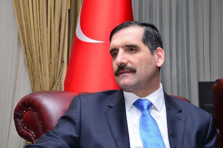 Türkiyə Bakıya niyə general göndərir? - MÜSAHİBƏ