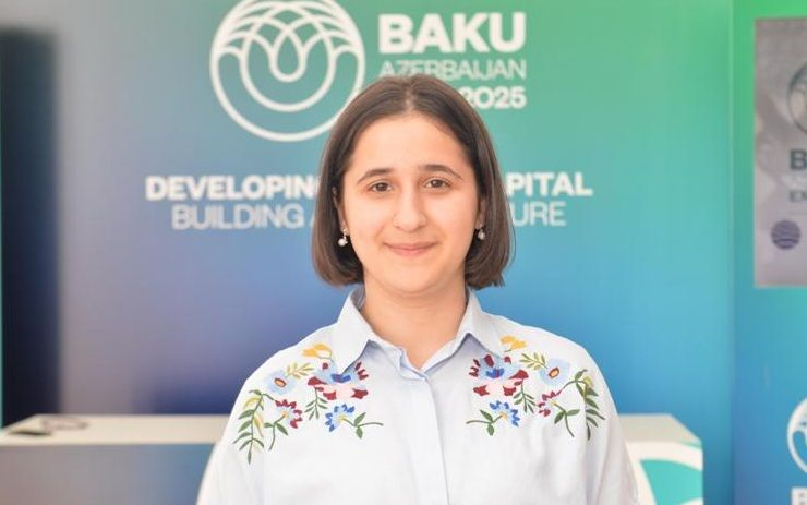 en/news/sience/355052-young-azerbaijani-inventor-to-represent-azerbaijan-at-intel-isef-in-us
