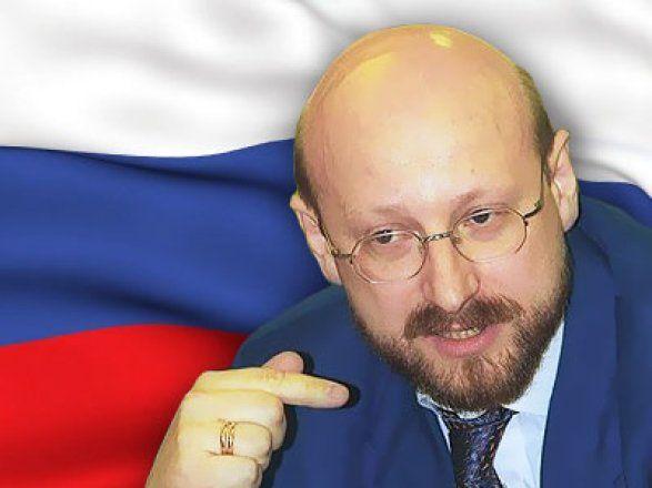Модест Колеров сказал об армянах все что думал - ВИДЕО
