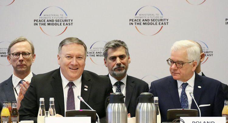 """بعد """"الصورة الجماعية""""... الكويت تحسم الجدل حول تطبيعها مع إسرائيل"""