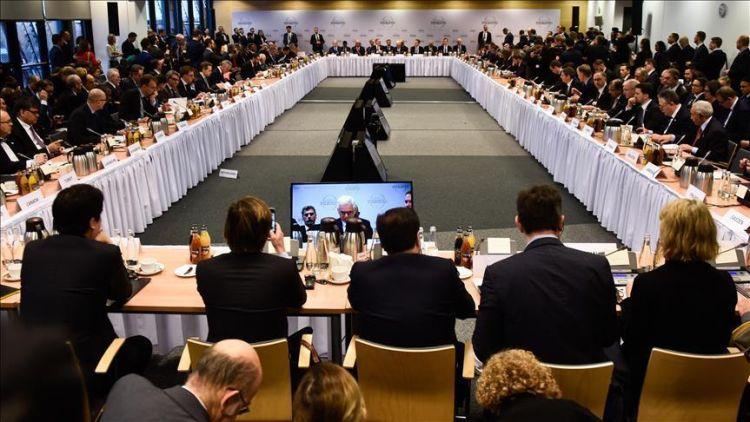 مؤتمر وارسو.. مواجهة إيران تطغى على الصراع مع إسرائيل