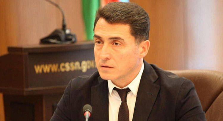 Head of the working group on Azerbaijan-Russia inter-parliamentary relations comments incident between Chechens and Azerbaijanis in Moscow