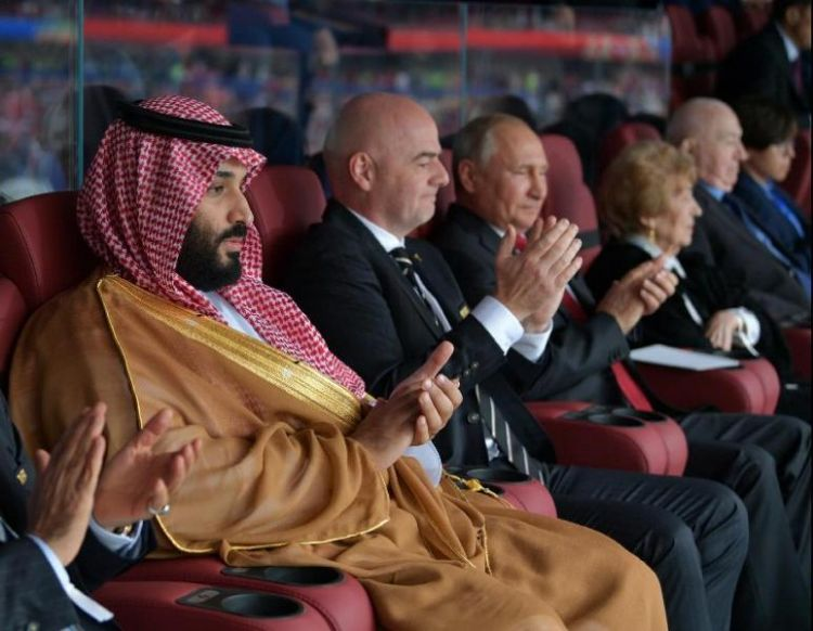 en/news/sport/355348-saudi-crown-prince-mohammed-bin-salman-said-to-up-offer-for-man-united