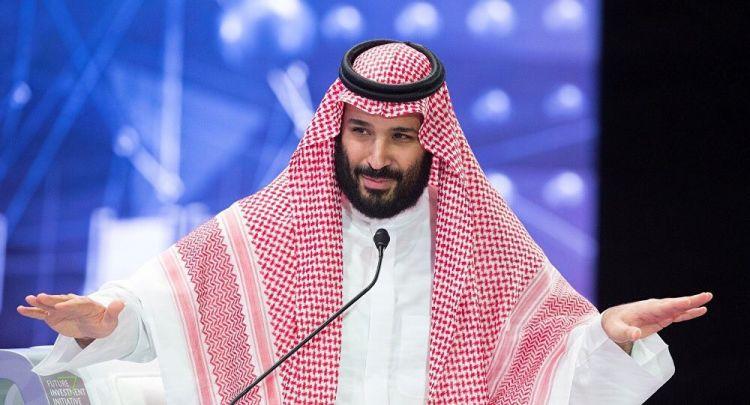 ru/news/sport/355454-saudovskiy-ministr-oproverq-plani-princa-kupit-mantchester-yunayted