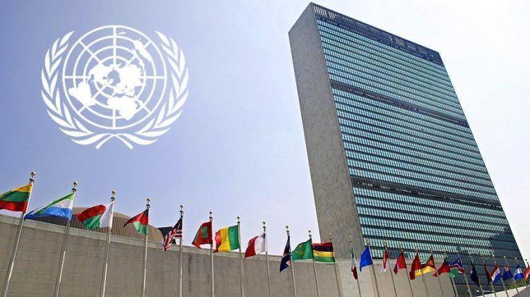 ООН: Стороны конфликта в Йемене договорились по Ходейде