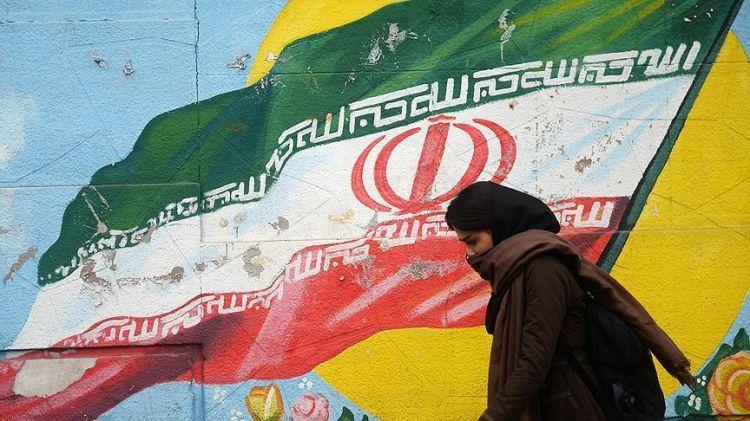 США расширили санкции на 2 иранских университета