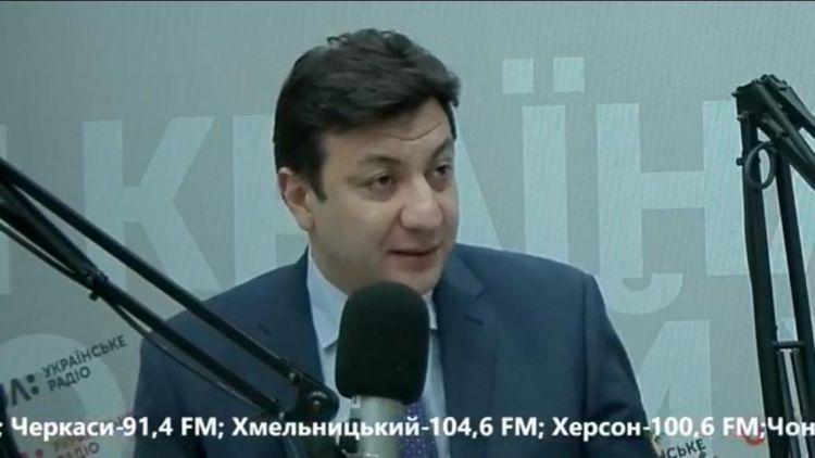 Азербайджан для восстановления своей территориальной целостности применит силу