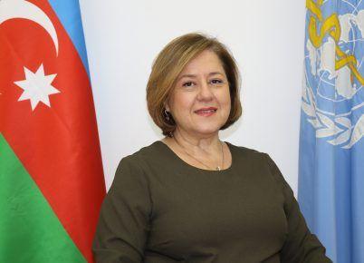 """""""17 nəfərdə """"donuz qripi"""" aşkarlandı, gözlənilən..."""" - Müsahibə"""