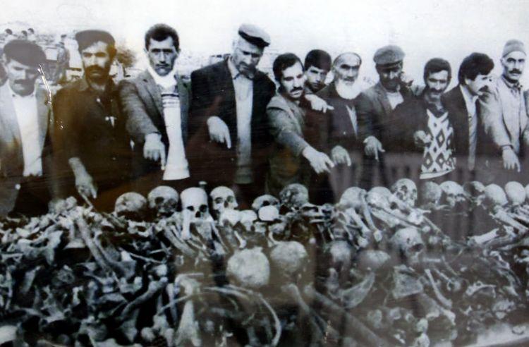 حقائق أخفاها الغرب.. ما لا تعرفه عن مذابح الأرمن ضد المسلمين العثمانيين!