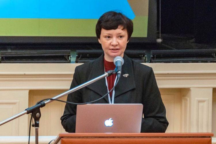 Rusya-Azerbaycan Dostluk Merkezinin başkanı - Ülkelerimiz arasındaki ilişkiler yapıcı ve çok taraflı karakterli