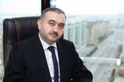 ''Bu gün kəşfiyyatçılarımızın üzərinə çox işlər düşür'' - Adıgözəl Məmmədov