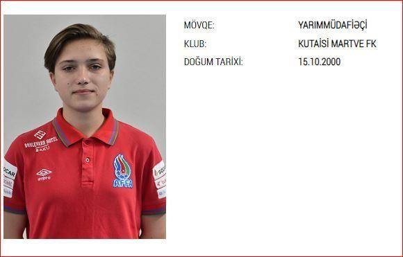 az/news/sport/356163-gurcu-futbolcu-azerbaycan-yigmasinin-uzvunun-mualicesini-maliyyelesdirib