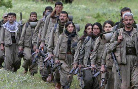 """""""Ermənilər PKK-nın həm Laçında, həm də Kəlbəcərdə bazalarını açmaq istəyirlər və..."""""""
