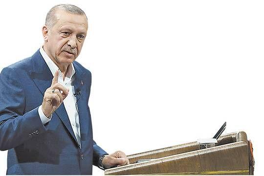 Türkiyənin S-400 almasından narahatıq - Patrik Şanahan