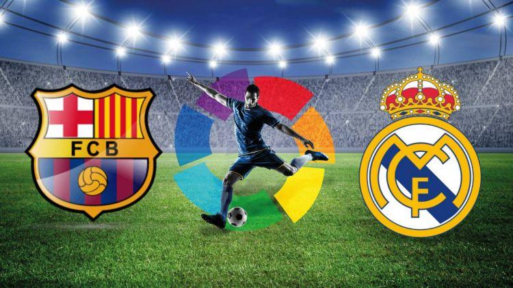 tr/news/sport/356827-ispanyada-futbol-haftasi-el-clasico