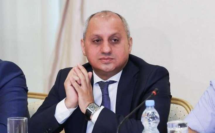 Image result for Əliməmməd Nuriyev