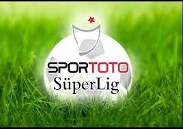 tr/news/sport/357049-bu-haftanin-programi