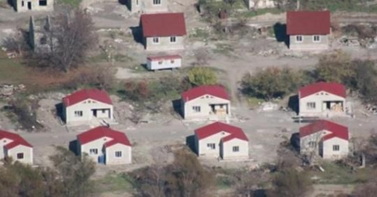 Мусабеков предупреждает о намерении армян: хотят начать войну