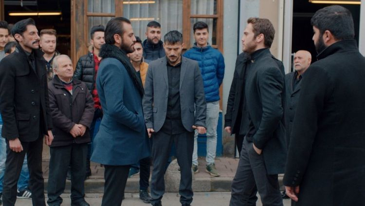tr/news/culture/357461-turkiye-hollywooda-rakip