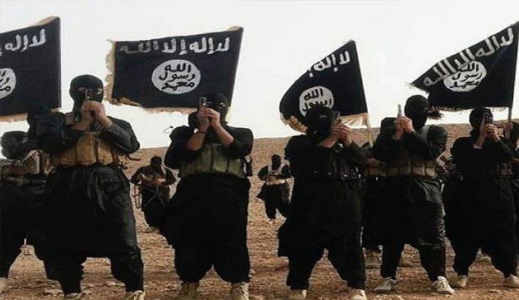 ذي أتلانتك: ما لم يخبرك به الإعلام الغربي عن 'داعش'