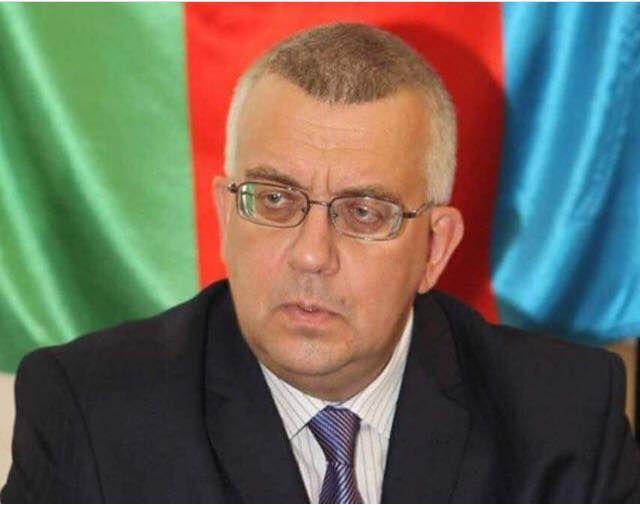 Азербайджанские ВС предупреждают Пашиняна о последствиях его неуступчивости