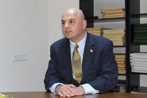 Armenia's fascist propaganda against Azerbaijan - American expert