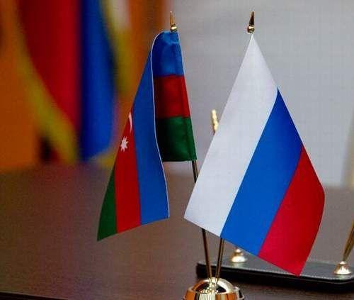 """""""أذربيجان اليوم هي الحليف الحقيقي الوحيد لروسيا في هذه المنطقة الحساسة"""" - رفيق علييف"""
