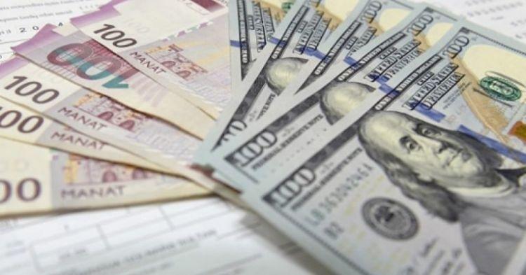Azərbaycanda dollar ucuzlaşır? - Mühüm QƏRAR - VİDEO