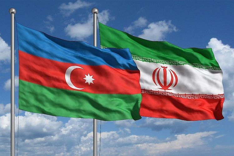Azerbaijan, Iran mull construction of bridge over Astarachay river