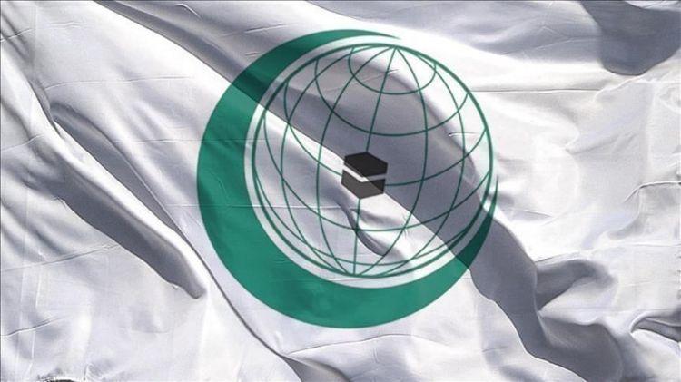 مآرب اقتصادية تحرك اهتمام الهند بمنظمة التعاون الإسلامي
