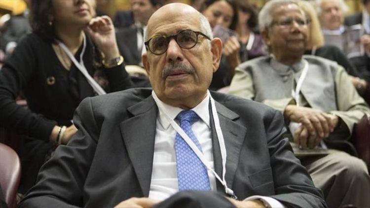 البرادعي..هل يعيد سيناريو 2010 أو 2013 في مصر؟