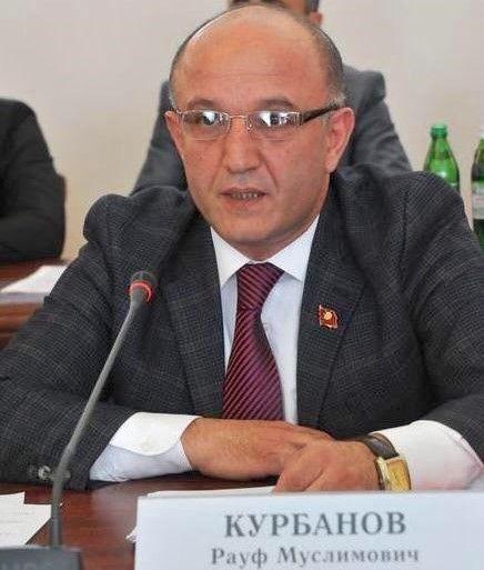 """""""Rusiya Qarabağ münaqişənin həllində maraqlıdır"""" - Müsahibə"""