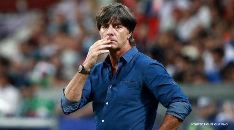 Joachim Low's new squad - Who are newcomers?