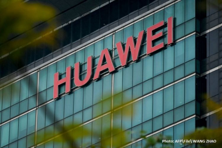 en/news/sience/359254-germany-launches-5g-auction-amid-row-with-us-over-huawei