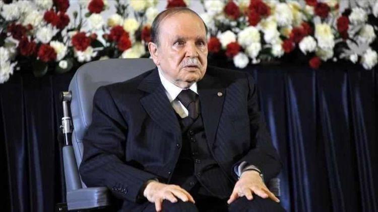 الجزائر.. هل يتنحى بوتفليقة نهاية أبريل المقبل؟