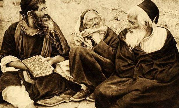 Почему свинина запрещена в исламе и иудаизме