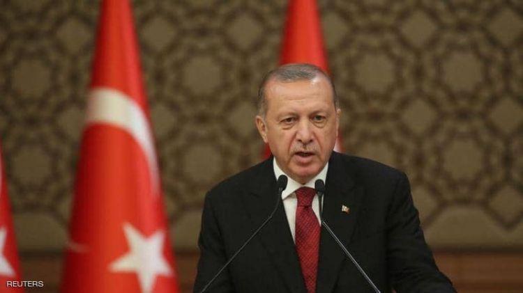 """نيوزيلندا تقرر وتنفذ فورا: الرد على أردوغان """"وجها لوجه"""""""