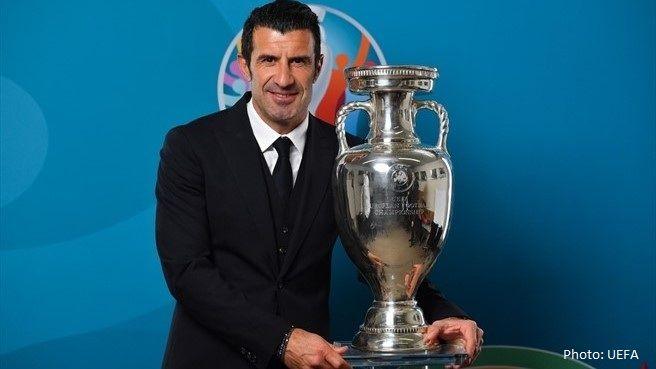 en/news/sport/359446-former-winners-among-uefa-euro-2020-ambassadors