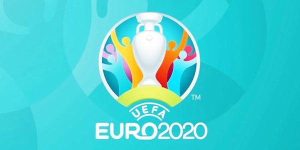Matchday 2 in UEFA Euro-2020 - Which matches will be held?