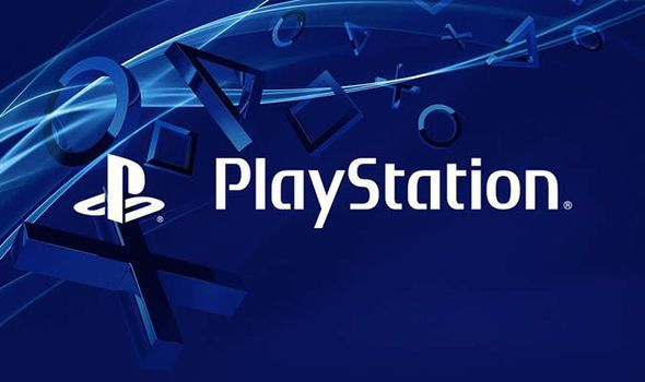 en/news/sience/359587-playstation-will-reveal-new-ps4-ps-vr-games-in-a-live-stream-on-monday