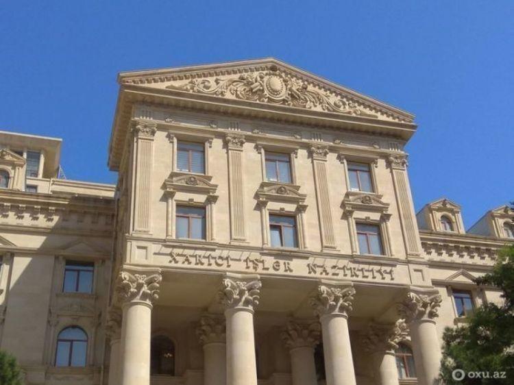 قرار ترامب حول مرتفعات الجولان تحذير لأذربيجان! - كمال علي